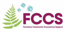 Ferndown Community Coronavirus Support